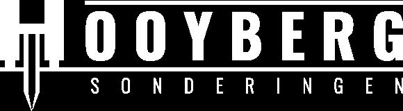 Hooyberg-wit